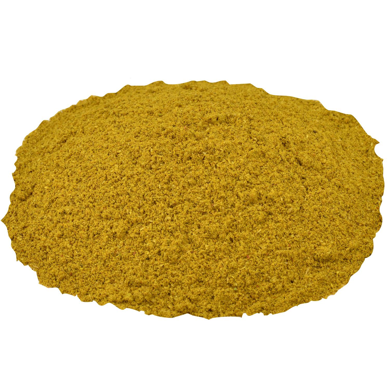 image of Imperial McCormick Curry Powder