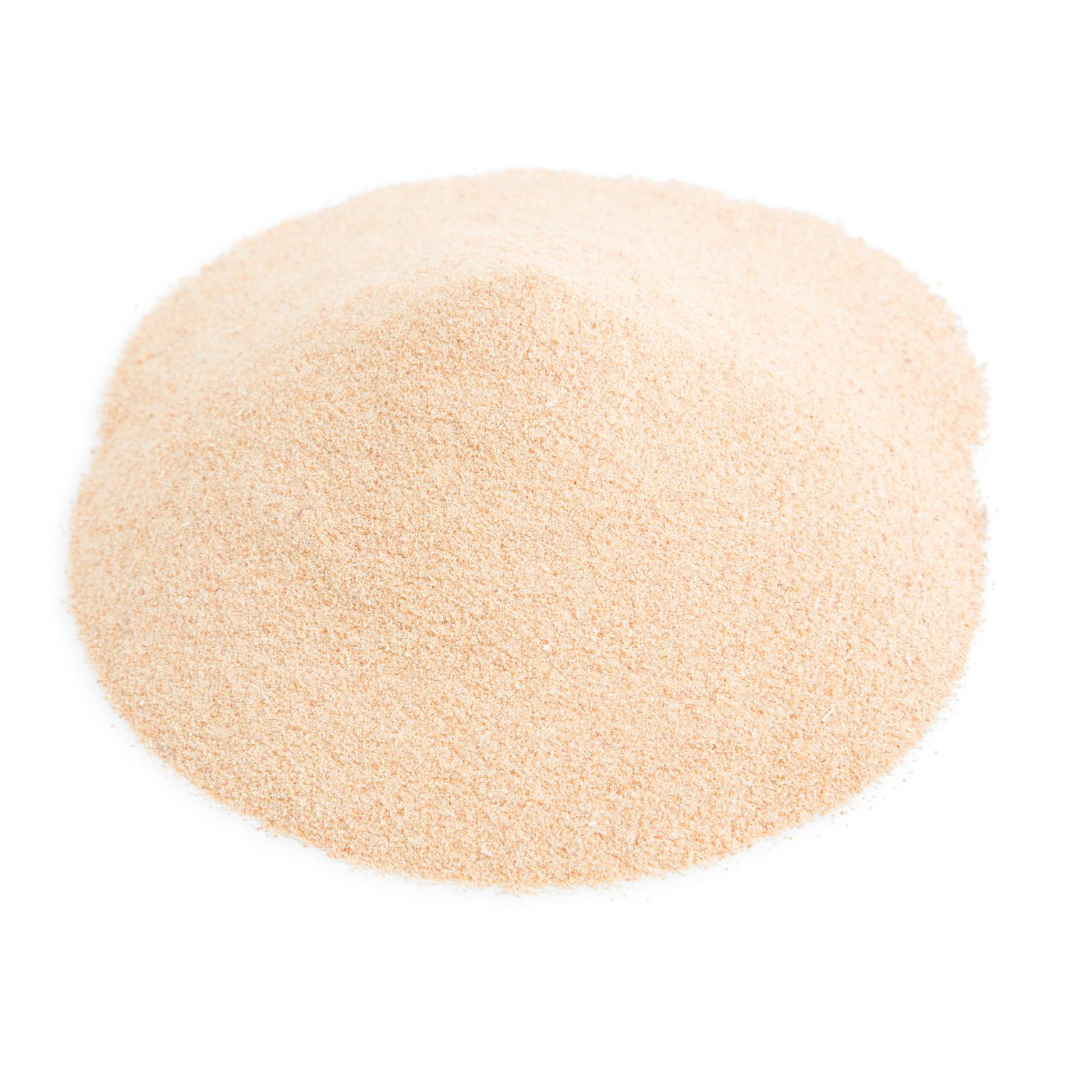 image of Spice Garlic Granulated