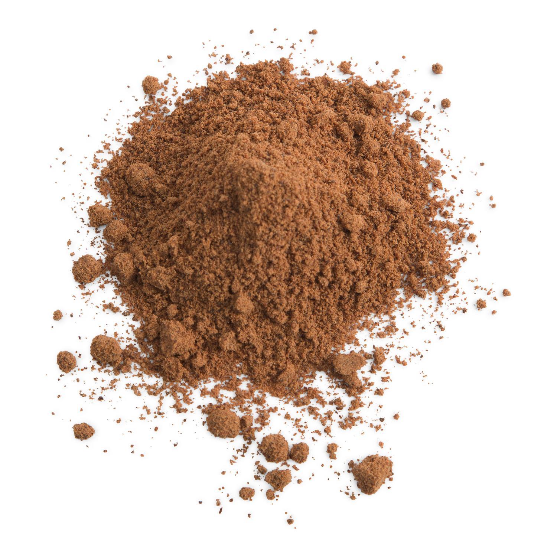 image of Spice Nutmeg Ground