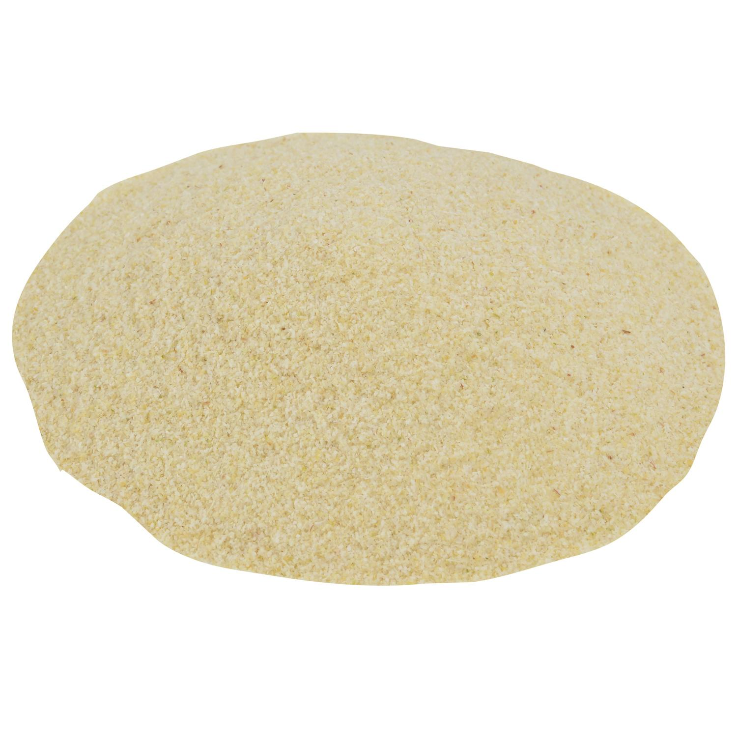 image of Spice Onion Granulated