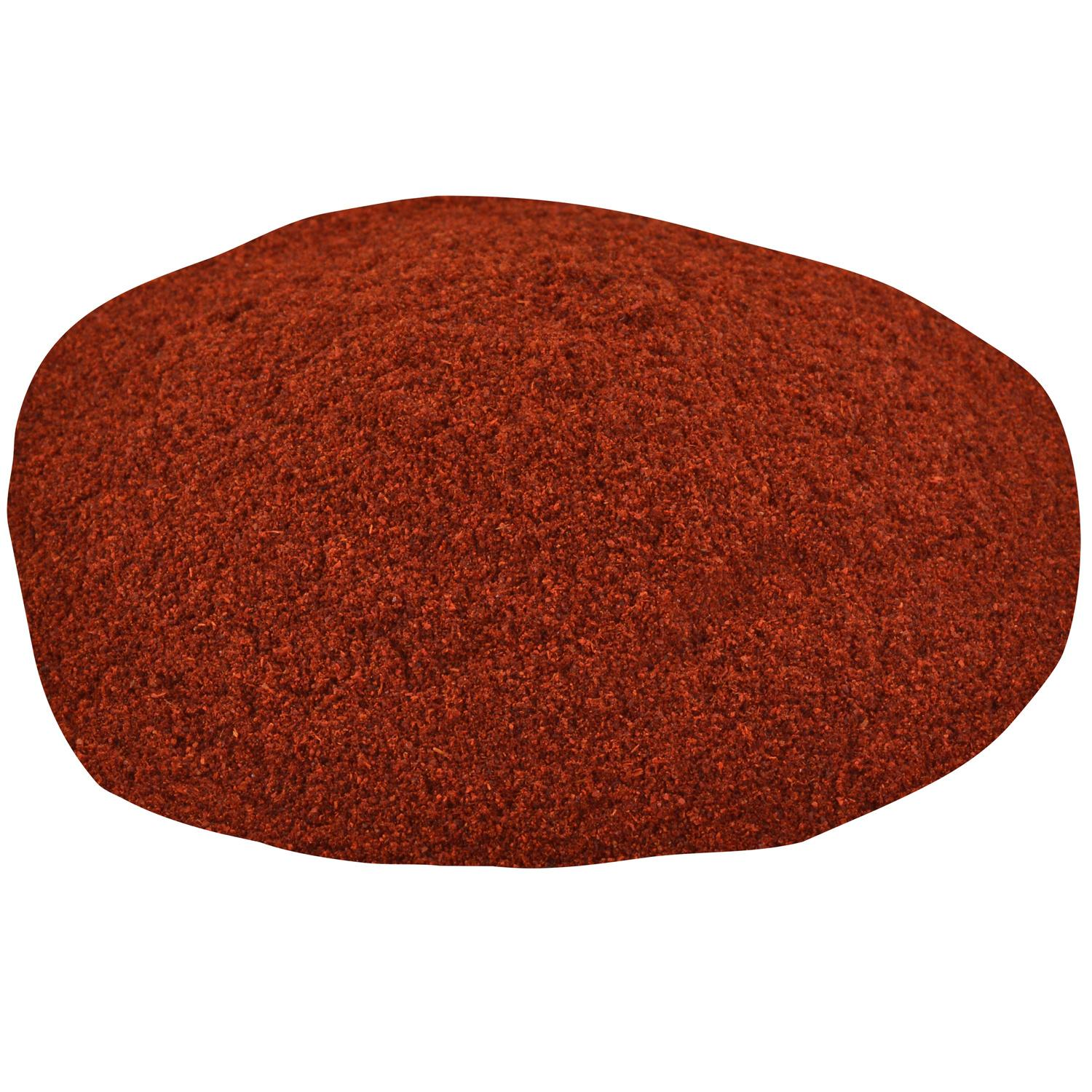 image of Sysco Imperial Mccormick Smoked Paprika