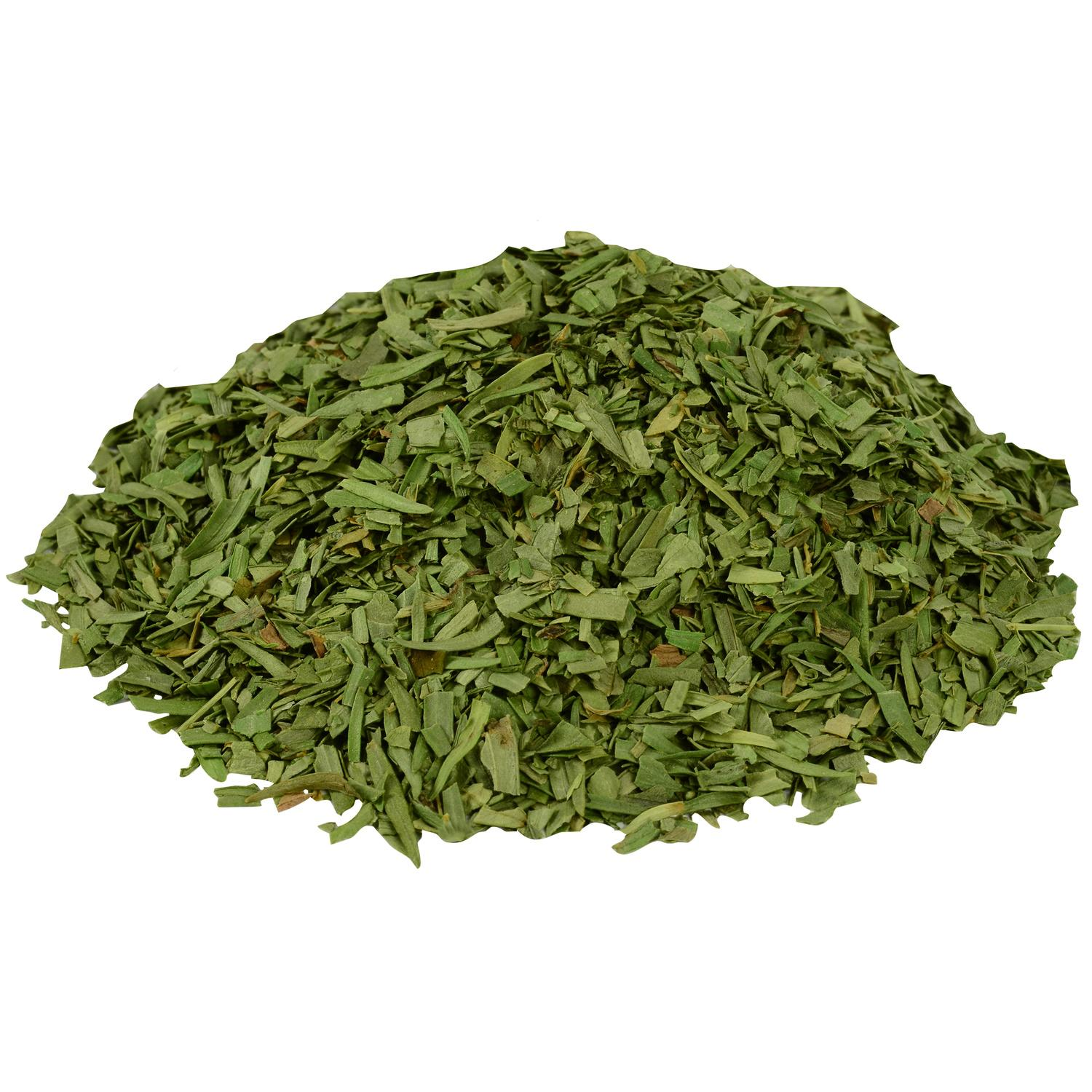 image of Spice Tarragon Leaves Whole