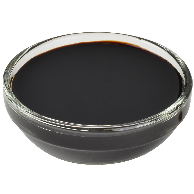 image of Vanilla Extract