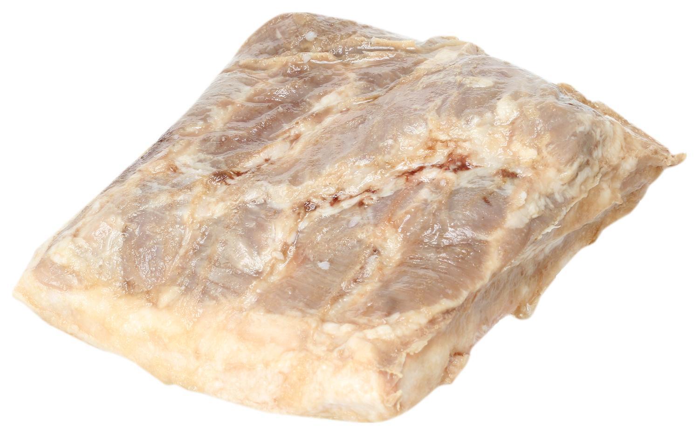 image of Pork Belly Sous Vide