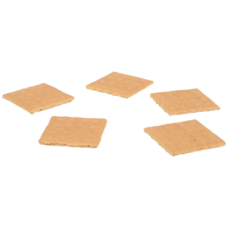 image of Cracker Graham Honey-Rite