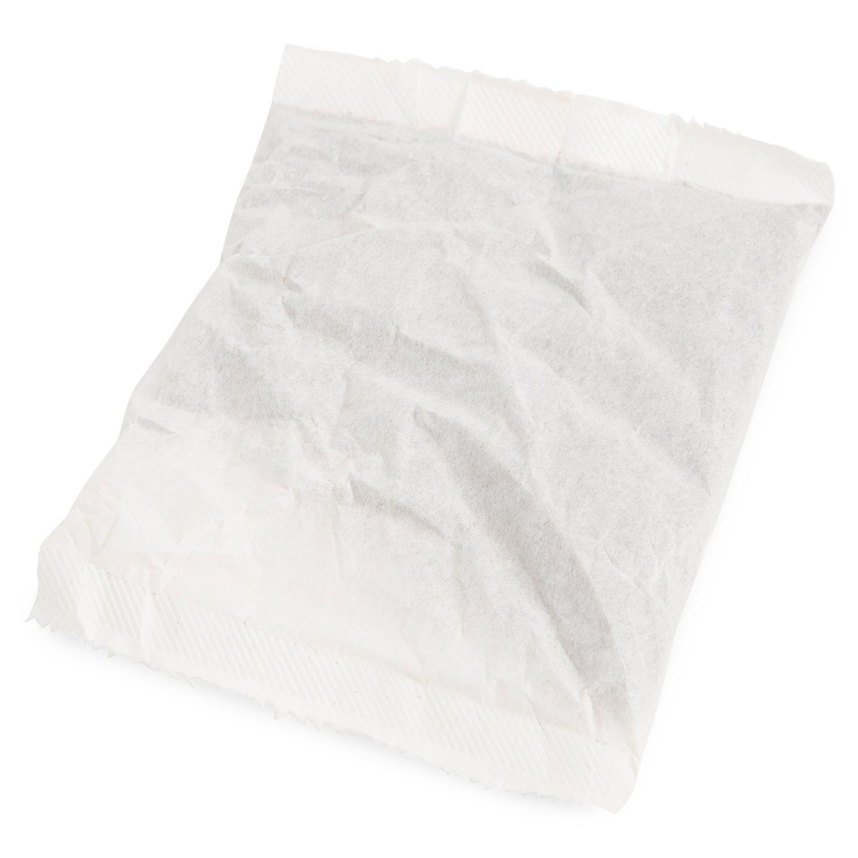 image of Tea Brew Blend Pack Filter Bag