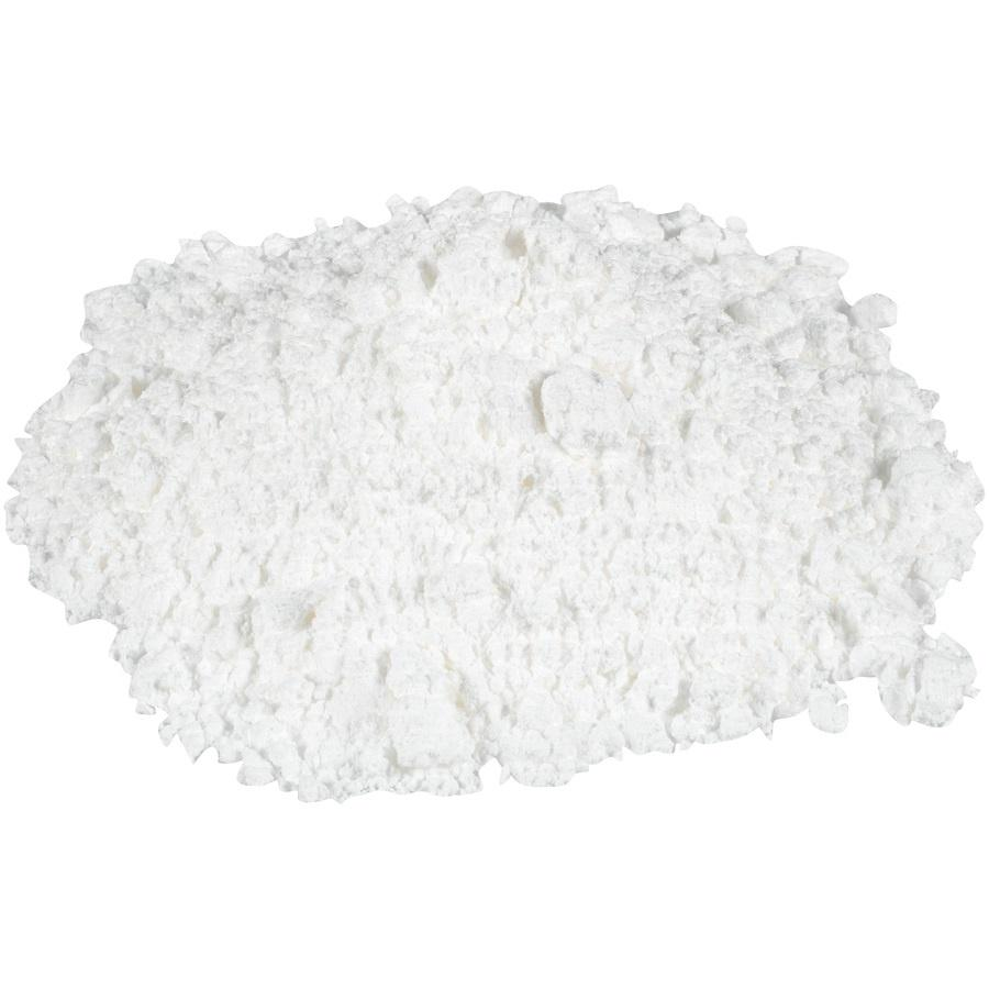 image of Powder Sugar