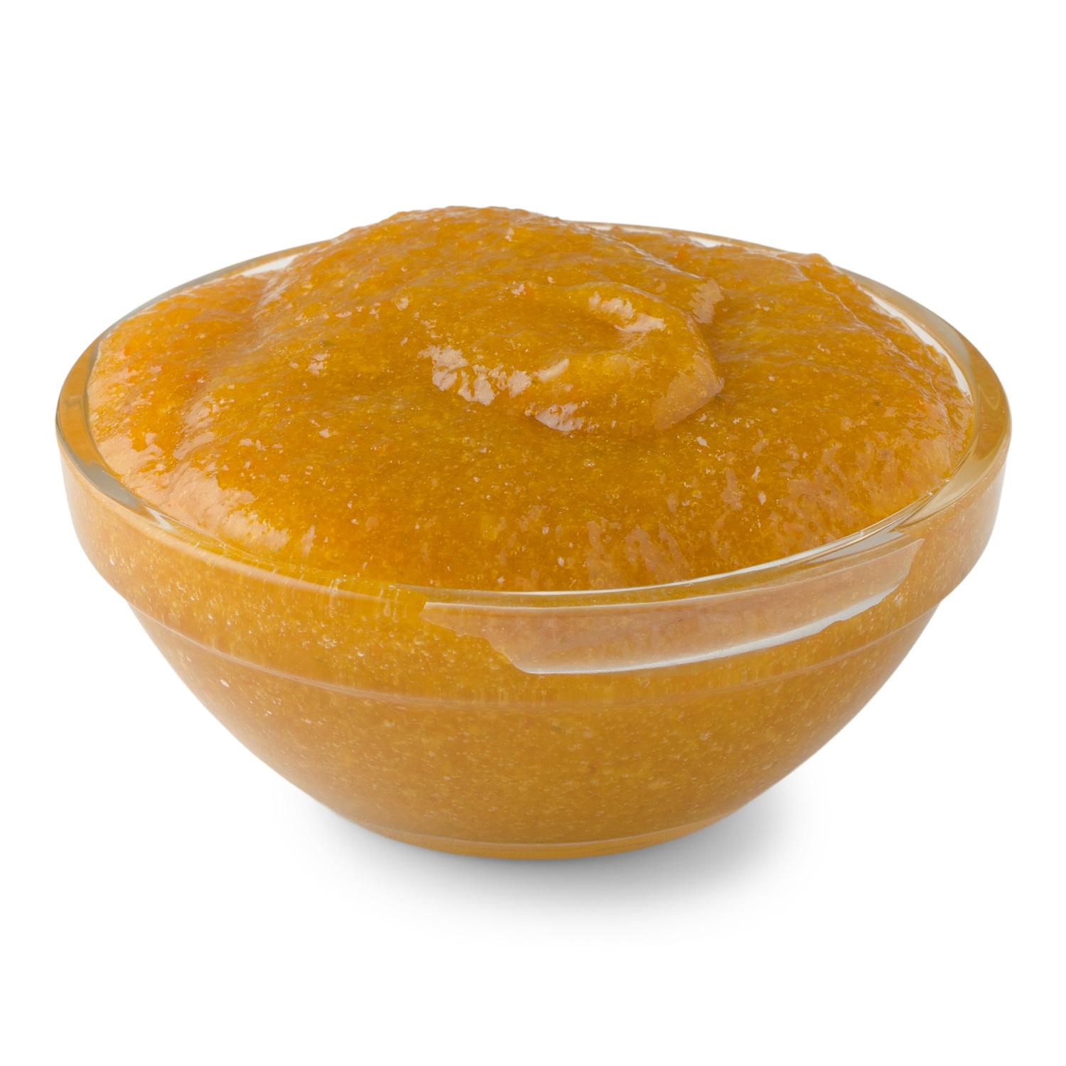 image of Sysco Imperial vegetable soup base