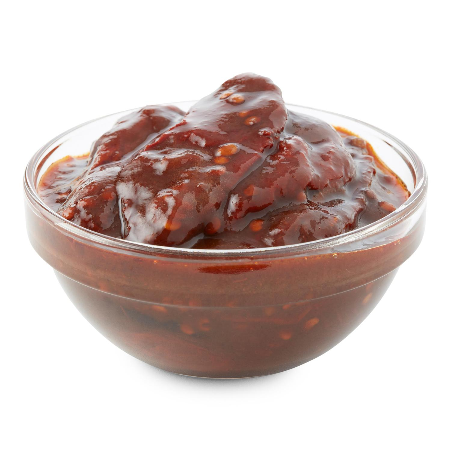 image of Chipotle Peppers