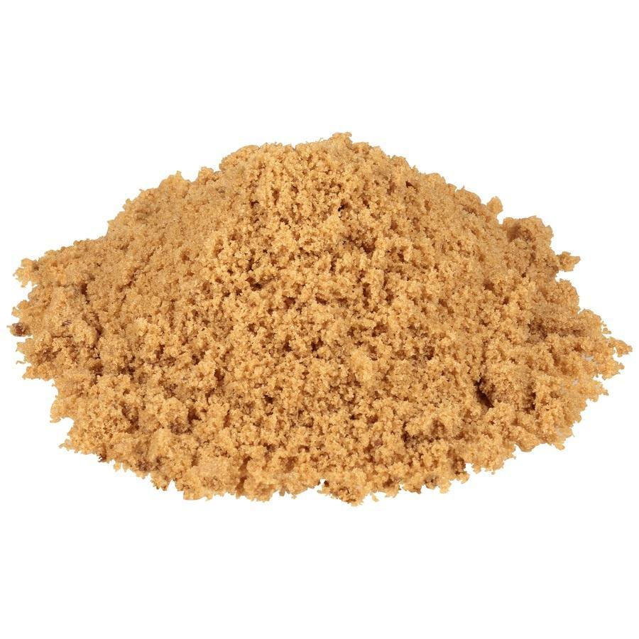 image of Dark Brown Sugar