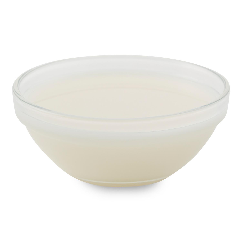 image of Creamer French Van Liquid Pump Bottle