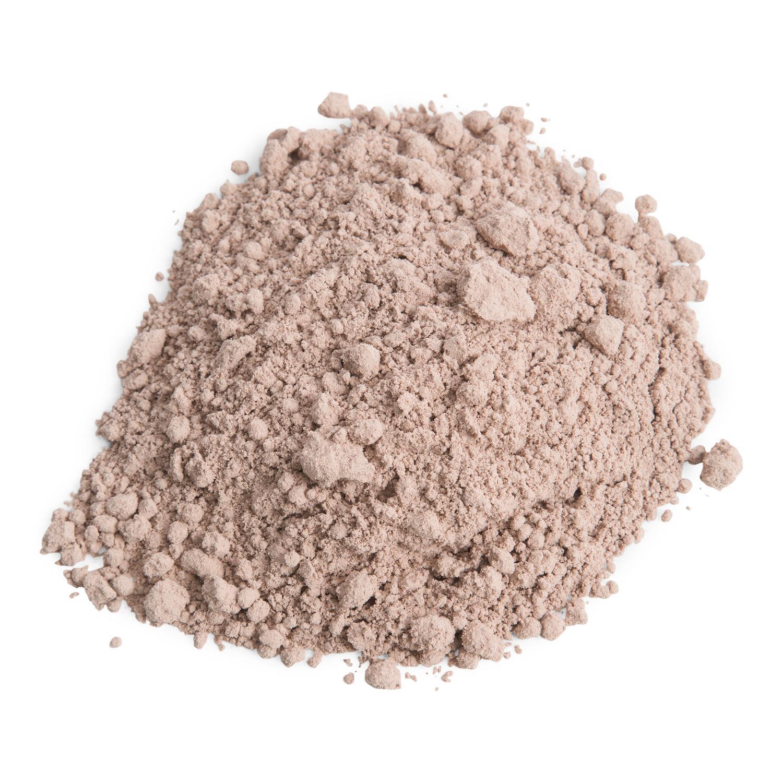 image of Baker's Source Fudge Brownie Mix