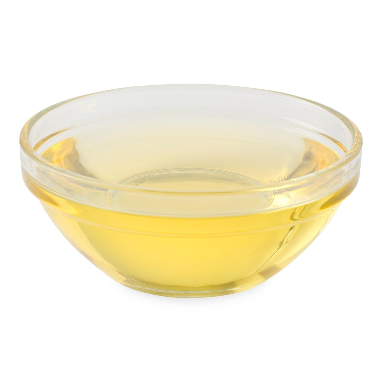 image of OIL OLIVE BLEND 90/10