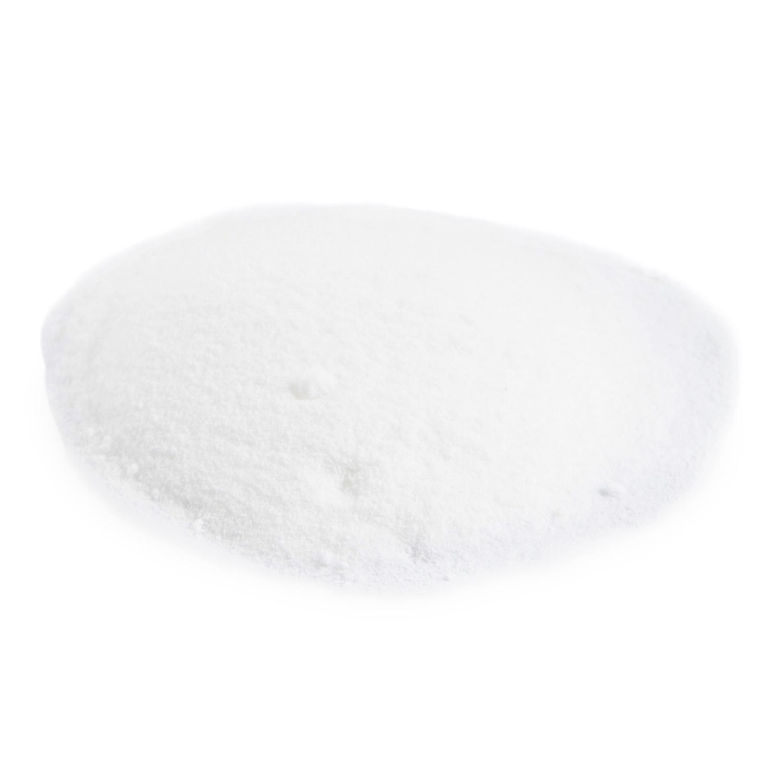 image of Sugar Substitute Packet Bulk