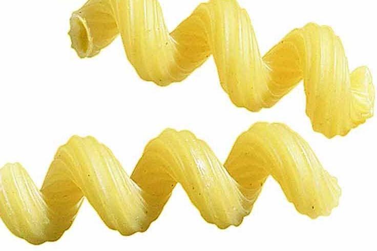 Image of Pasta LaBella Pasta Cavatappi