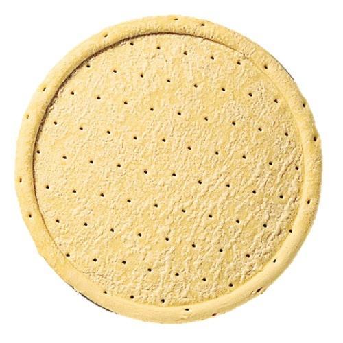 Image of ArrezzioClassic RisingCrust Dough