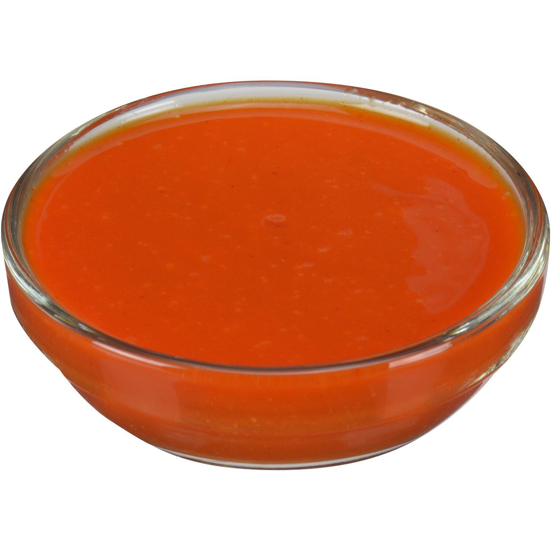 image of Sauce Wing Buffalo Ready-To-Use