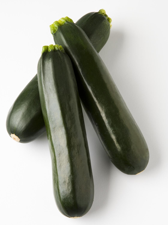 image of Zucchini