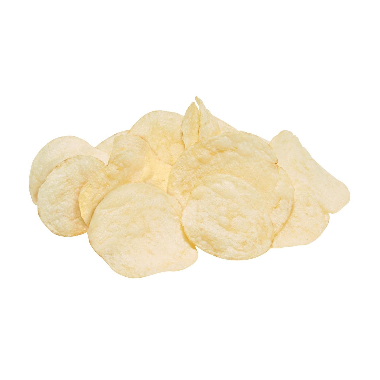 image of Chip Potato Regular Large Single Serving