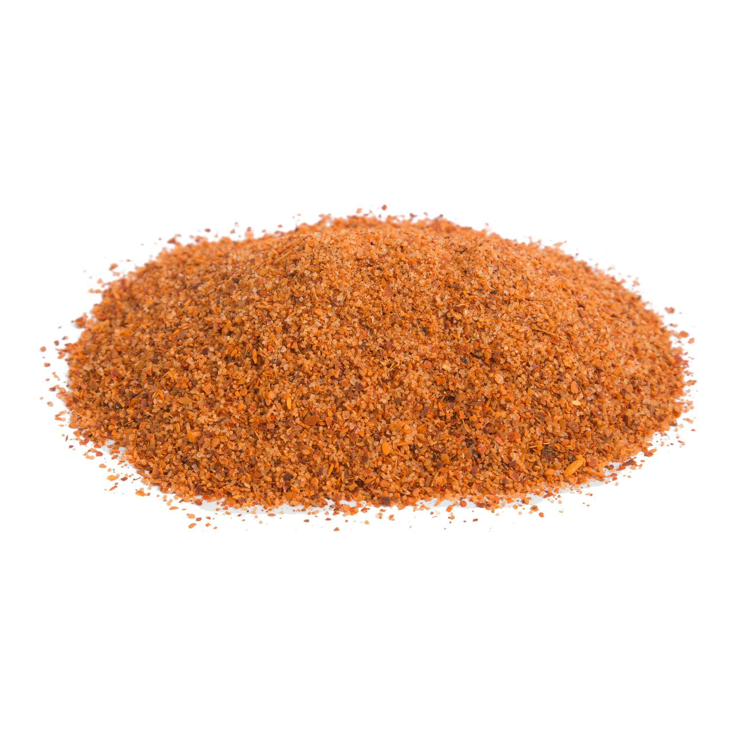 image of Tajin