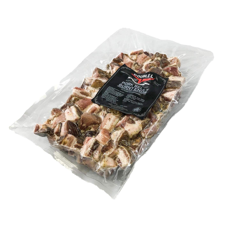 image of Pork Belly Ends