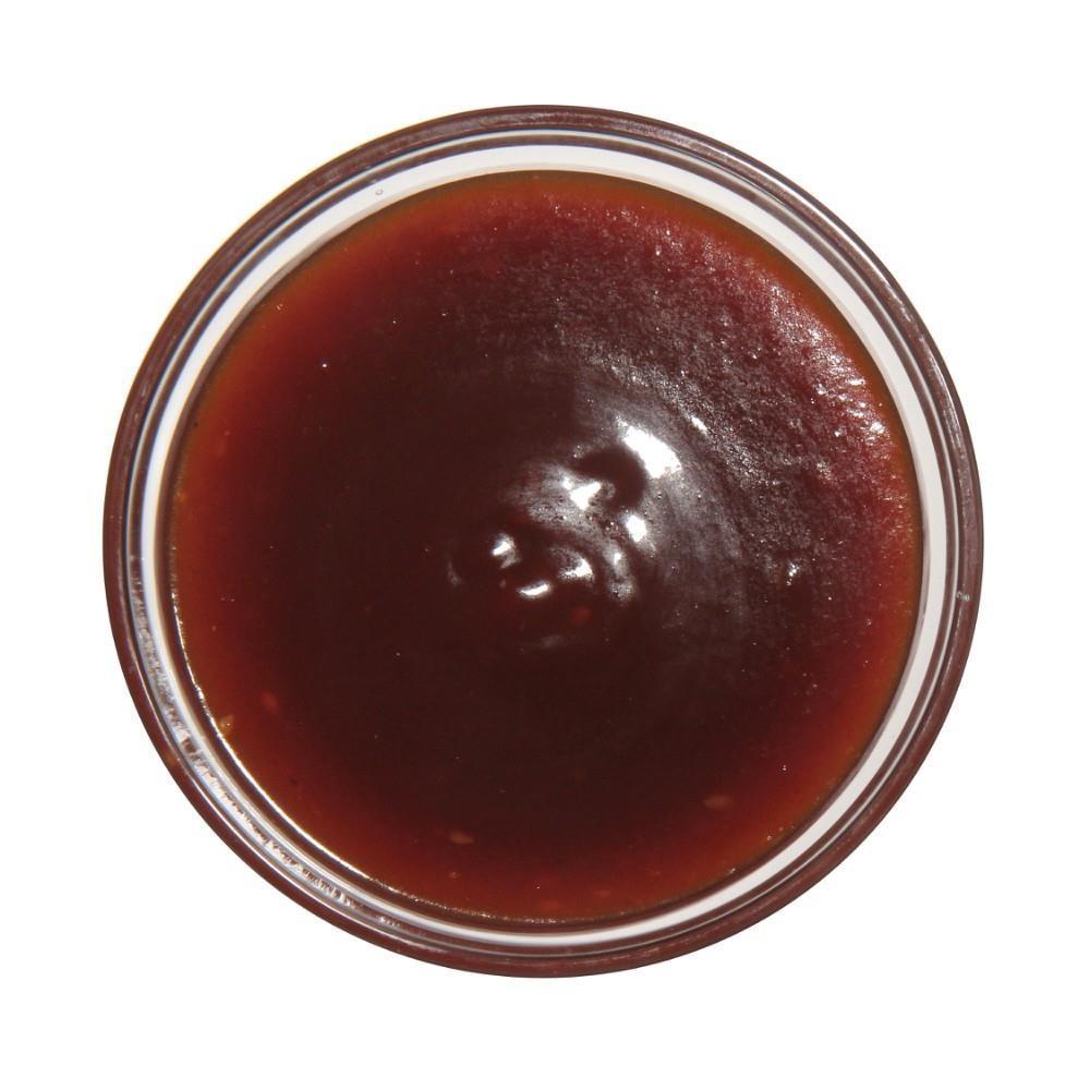image of Sauce Asian Gochujang