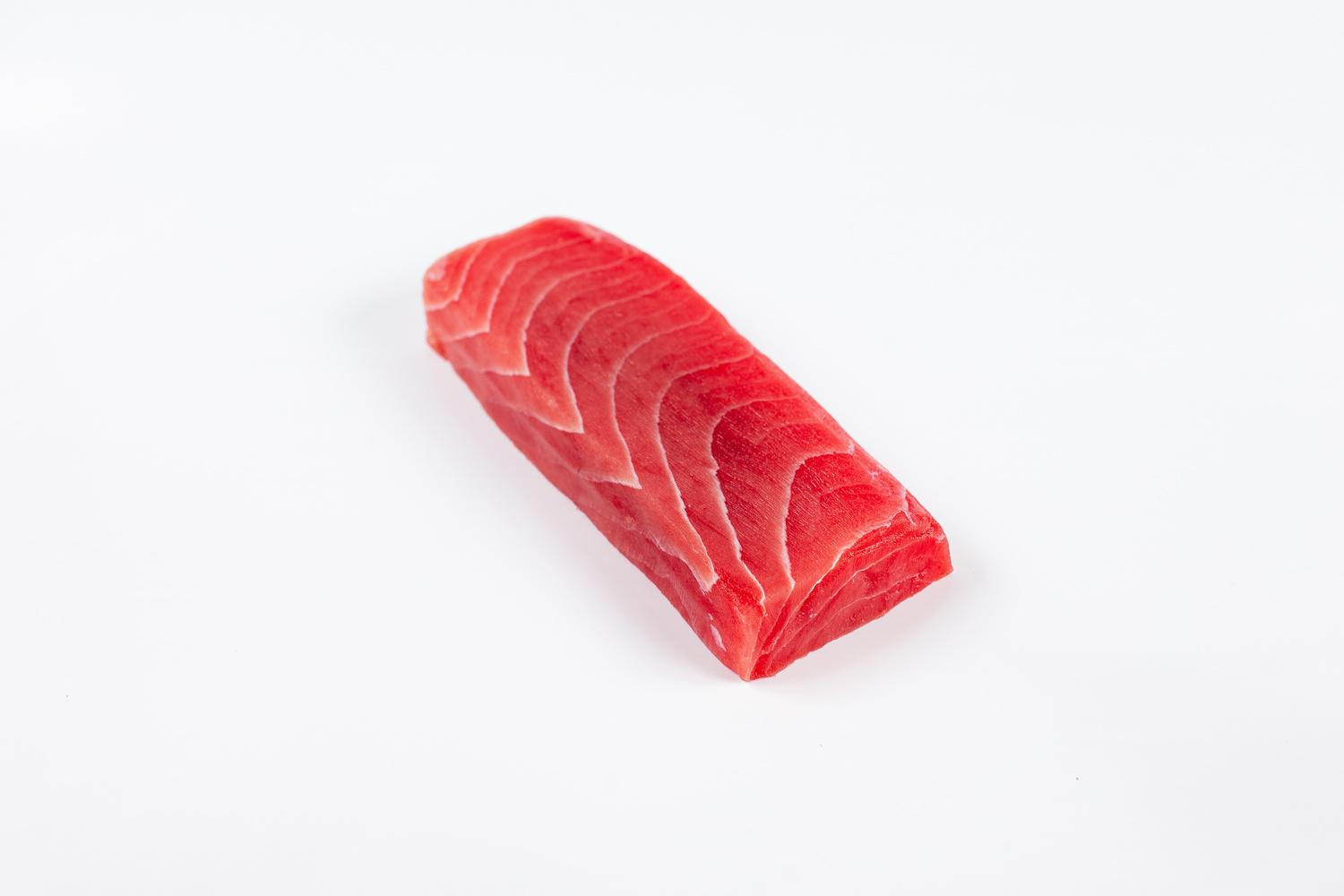 Image of Portico Imperial Ahi Tuna