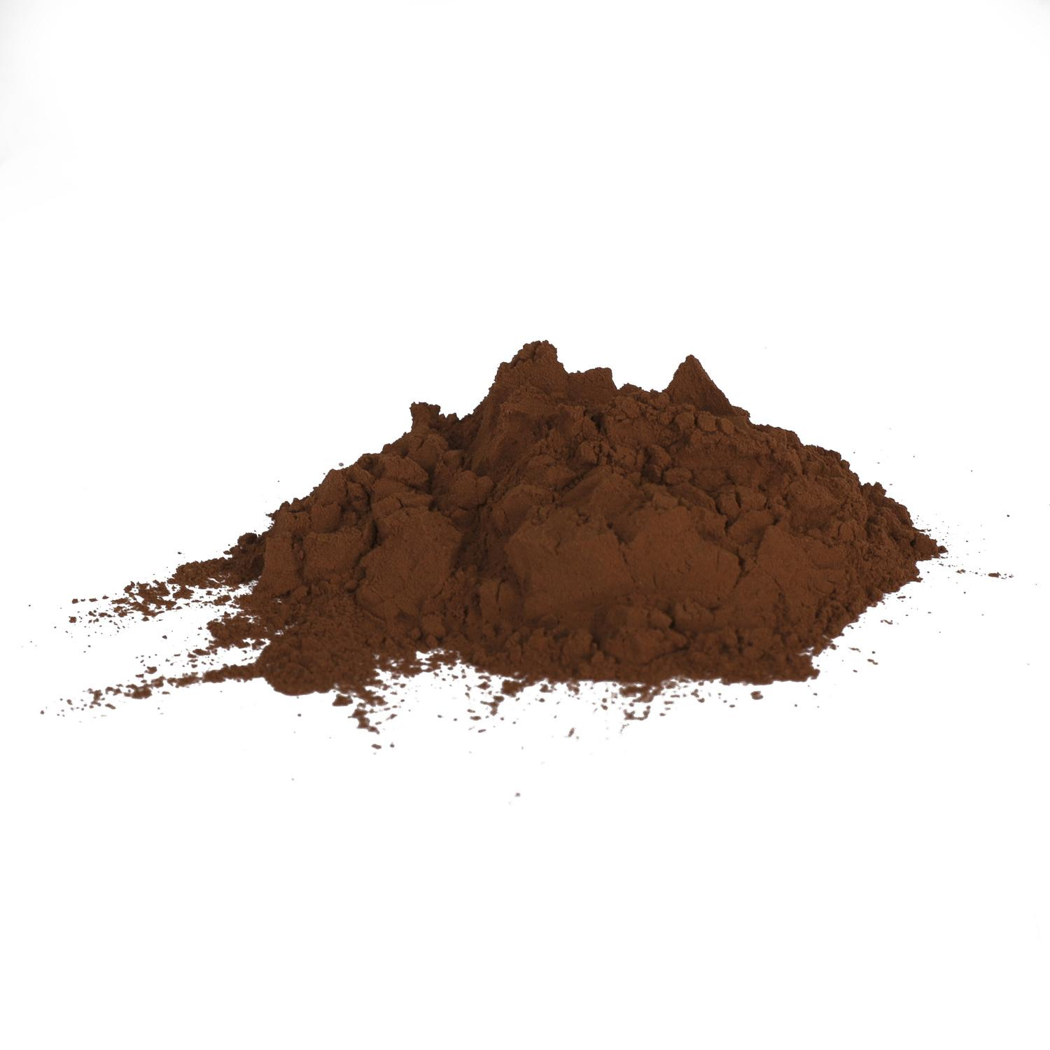 image of Unsweet Cocoa Powder