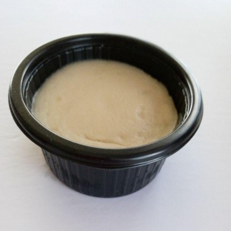 Image of Plant Based Cheesecake New York Style