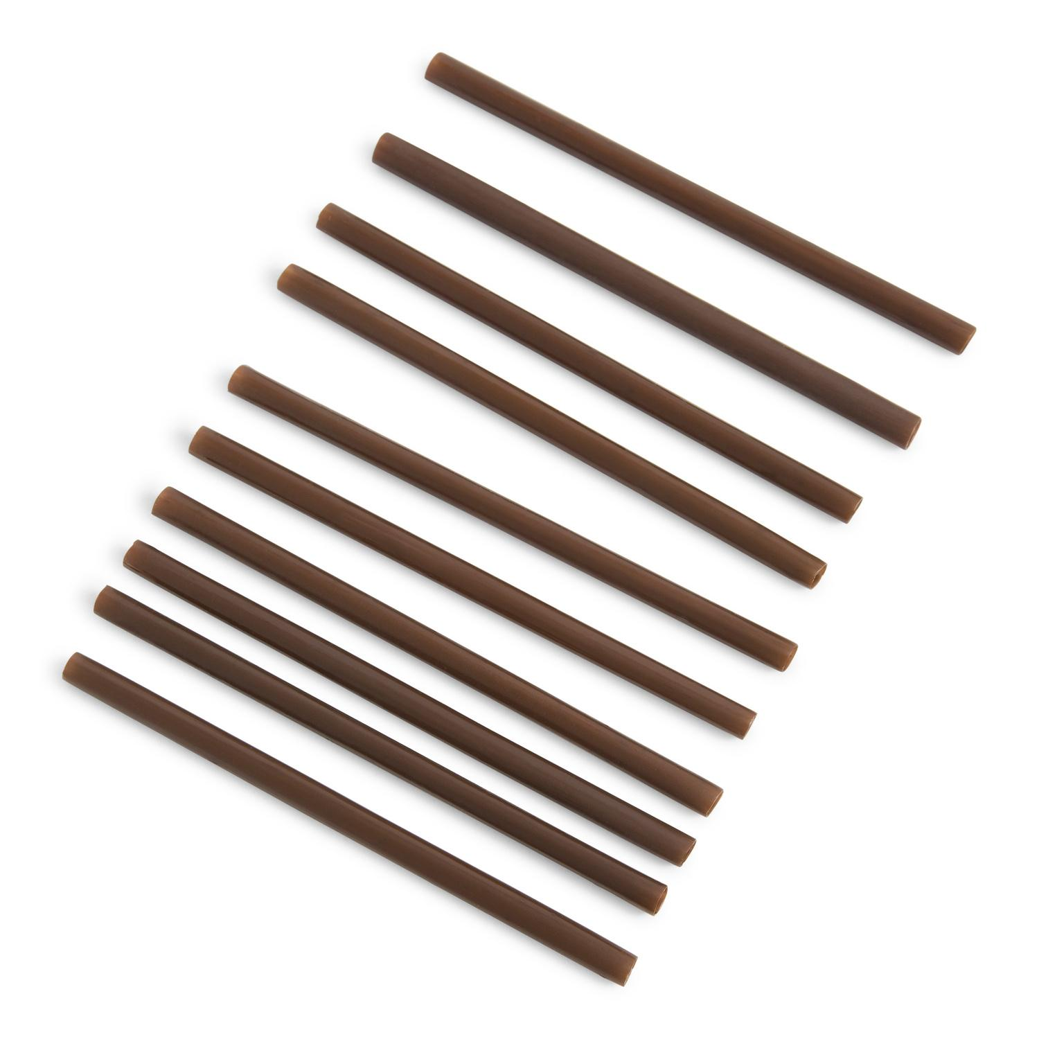 image of Sustainable Agave Straws 5