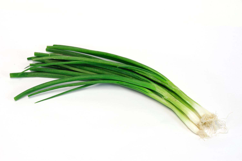 image of Fresh Scallions