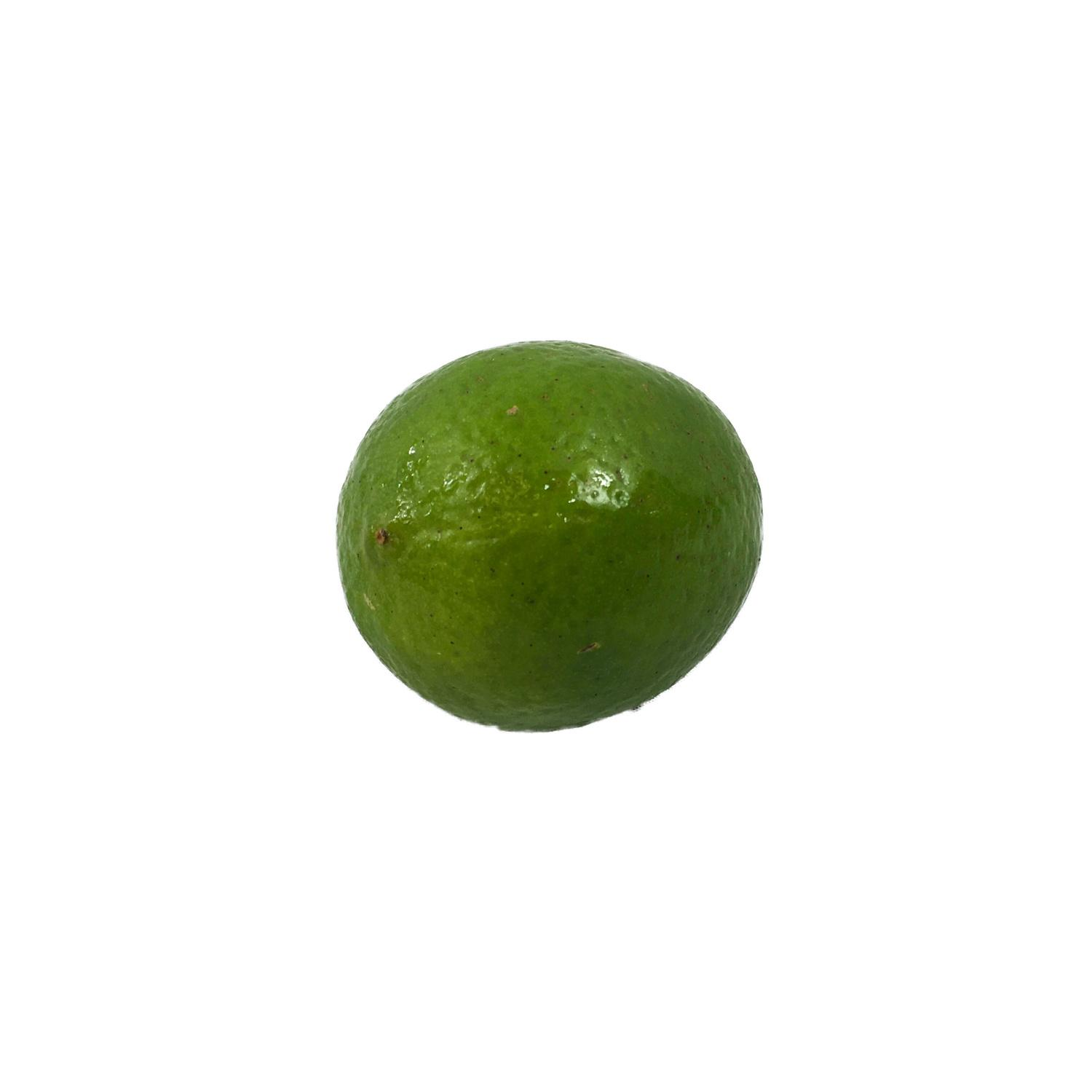 image of LIME FRESH