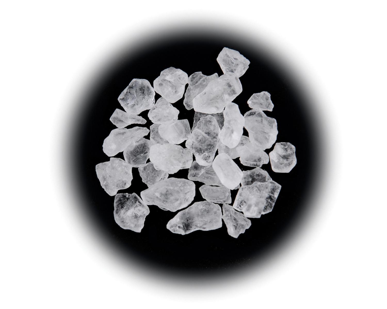 image of Rock Sugar