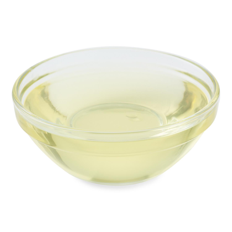 image of Shortening Fry Canola Clear Zero Trans Fat