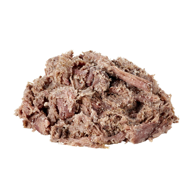 image of Precooked Barbacoa