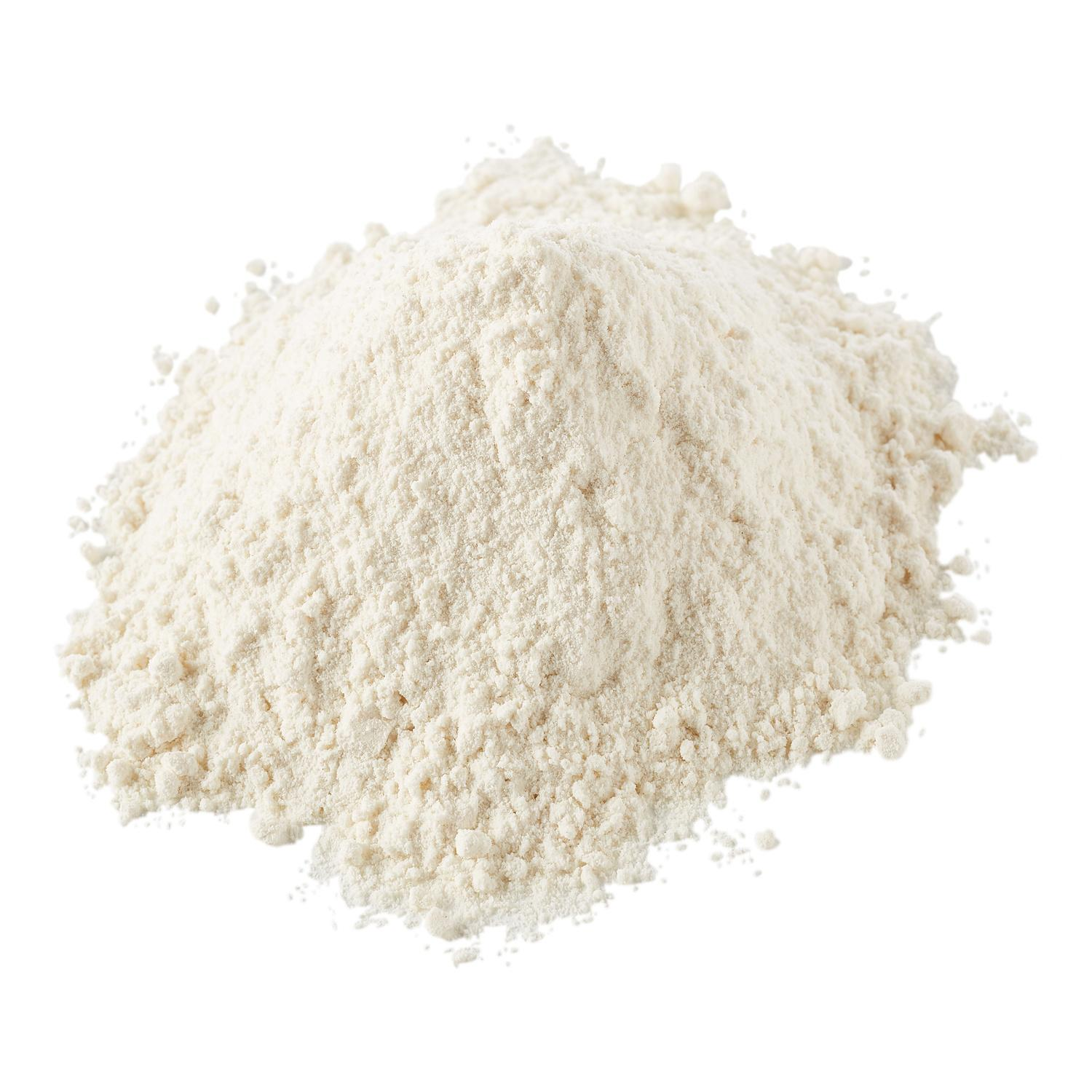 image of Arrezzio Classic all-purpose flour