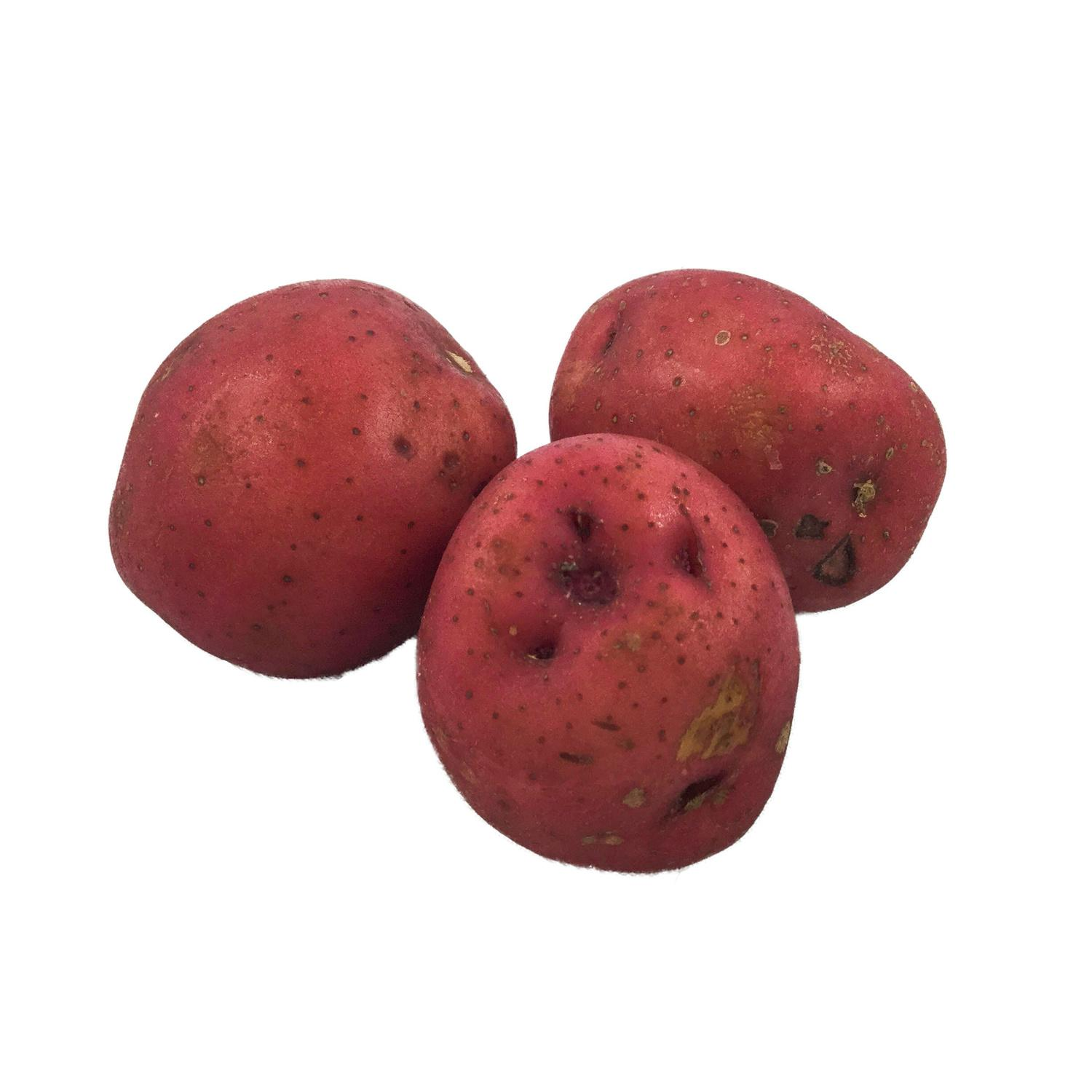 image of Imperial Fresh Red Potatoes