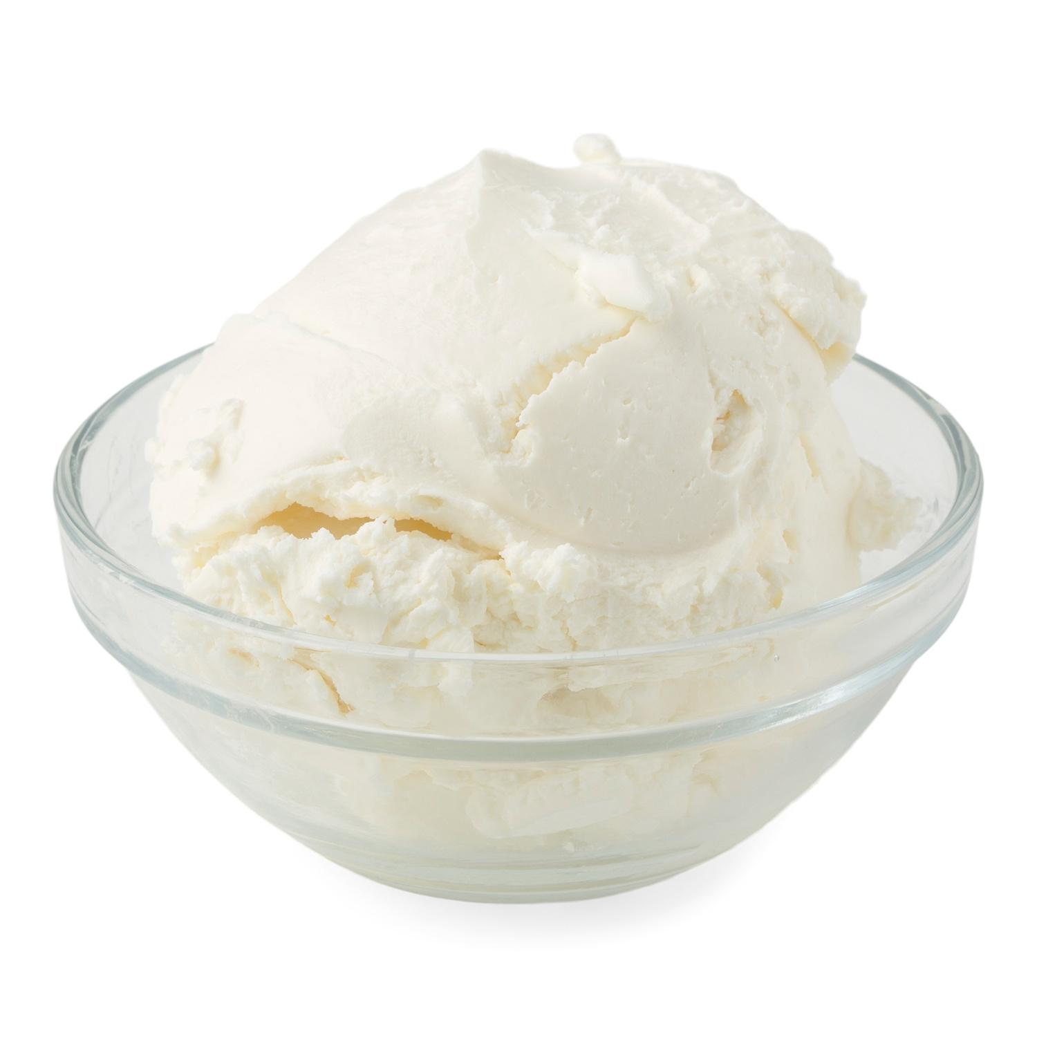 image of LARD CUBE DEODORIZED