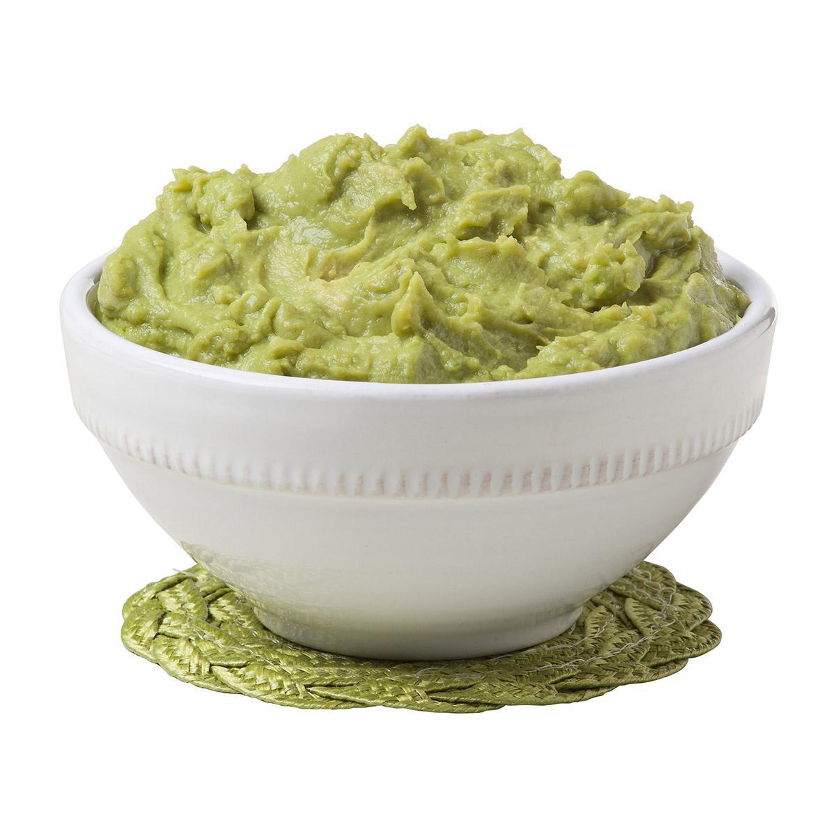 image of GUACAMOLE FRESH ORIG BLEND HPP