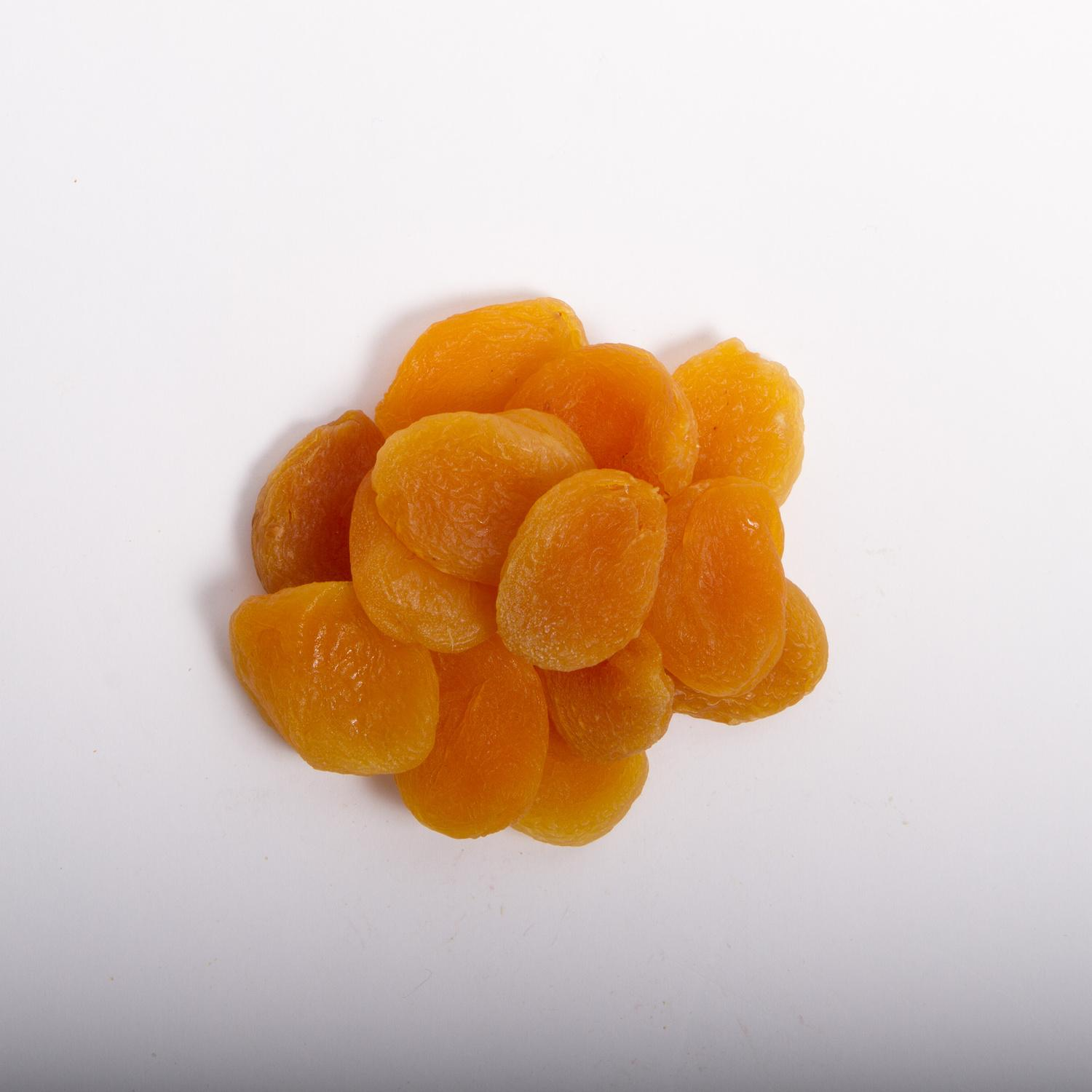 image of APRICOT DRIED MEDITERRANEAN