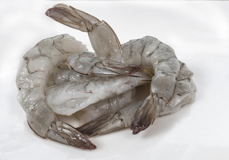 image of Portico Fresh Jumbo Shrimp